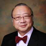 Dr. David T.W. Chiu