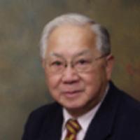 Dr. David F. Der