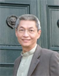 Dr. Hung-Tat Lo