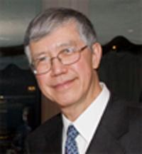 Dr. John H.C. Chiu