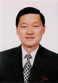 Dr. Ken Ng