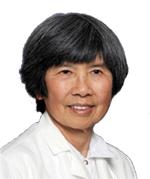 Dr. Madalene Heng