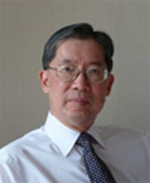 Dr. Michael Ho