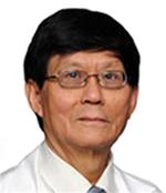 Dr. Ming Heng