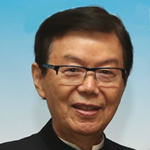 Dr. Ming-Tat Cheung
