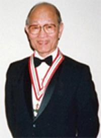 Dr. Sim Fai Liu