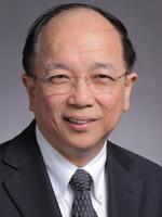 Dr. Sun-Hoo Foo