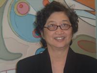 Mrs. Yvonne Chiu