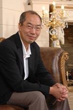 Prof. Tak W. Mak